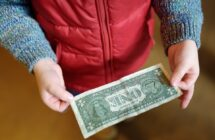 How to Get Started on Kids Allowance – the Right Way