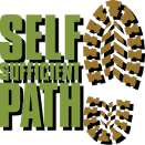 SelfSufficientPath