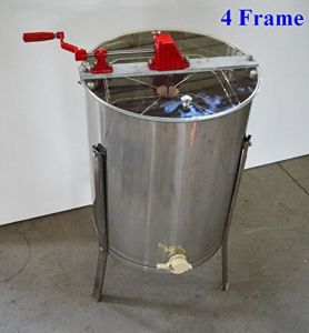 manual 4 frame extractor