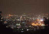 japan_night