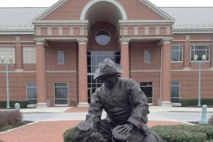 National Civil War Museum