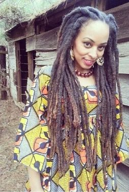 Prime African Aryan Knowledge Of Self Short Hairstyles For Black Women Fulllsitofus