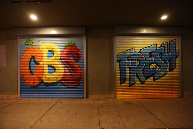 self graffiti selfuno exist cbs fresh cbs crew atwater village los angeles hd 1920x1280