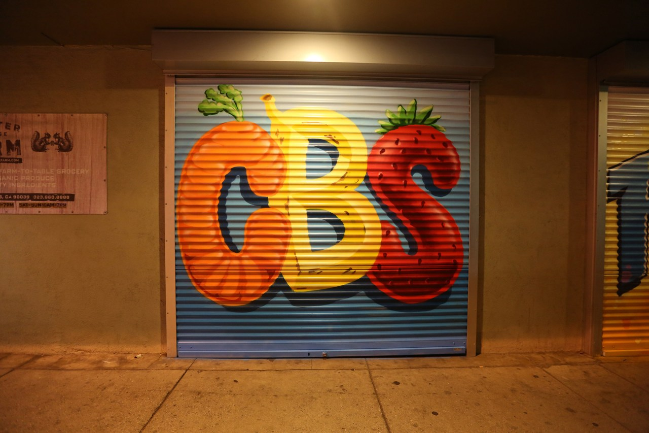 cbs fresh graffiti atwater village los angeles hd 1920x1280