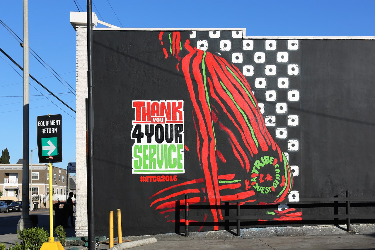 tribe-called-quest-mural-los-angeles-atcq2016-atcq-epicrecords-selfuno-dcypher-graffitiusa-klughaus-november-2016