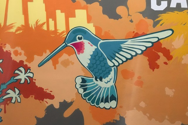 camden_apartments_vine_street_hollywood_mural_hummingbird_losangeles_november_2018