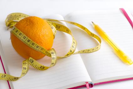 food-meter-diary