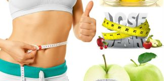 china weight loss diet