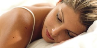 5 Tips for Healthier Sleep