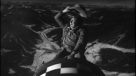 dr-strangelove-riding-the-bomb