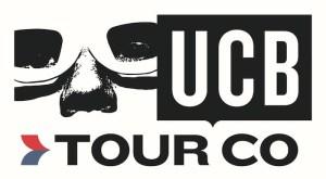 Upright-Citizens-Brigade-Touring-Company
