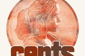 Cents – Interview with Writer Director Christopher Boone