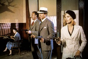 Dallas Film Society Announces Faye Dunaway Will Receive the Dallas Star Award on Opening Night