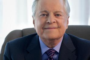 TCM to Remember Robert Osborne with 48 Hour Tribute