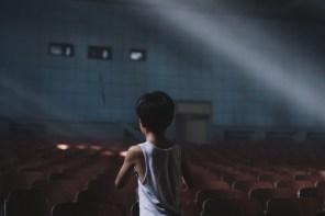 Lighthouse International Film Festival Announces Full 2017 Lineup