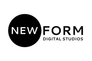 Austin Film Festival 2017 NEW FORM Digital Shorts – Interviews