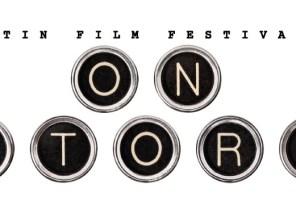 Austin Film Festival's On Story Premieres Season 8 on Public Television