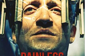 PAINLESS – Interview with Writer/Director Jordan Horowitz