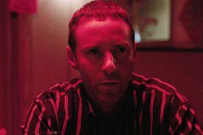 WEIGHTLESS – Interview with Writer/Director Jaron Albertin
