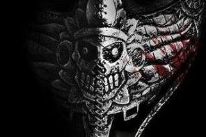 El Chicano – Interview with Writer-Director Ben Hernandez Bray and Producer Joe Carnahan