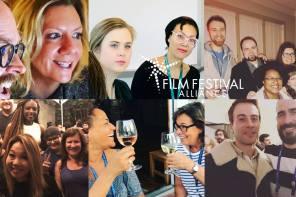 Film Festival Alliance Set to Welcome Global Membership