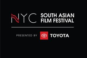 Toyota Motor North America Presents 2nd in Series of South Asian Film Festivals in New York City This Fall
