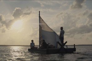 Peanut Butter Falcon To Screen in Oxford