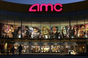 AMC Theatres to Close All U.S. Locations for 6 to 12 Weeks Beginning Tuesday Morning, March 17