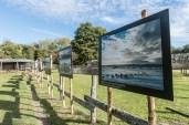 l'expo des photographes sans frontière
