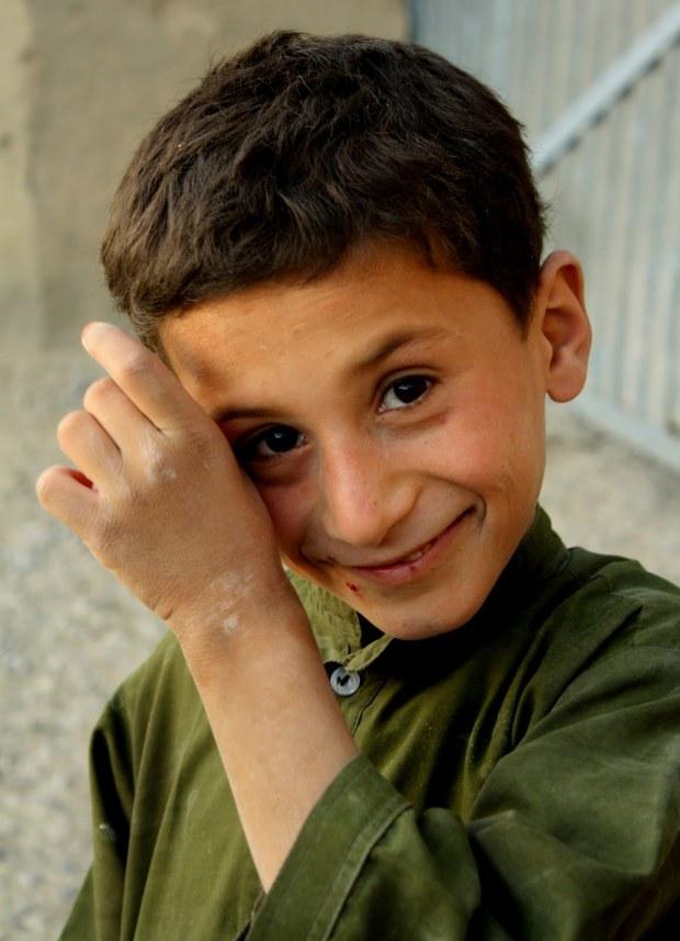 afghanrefugee