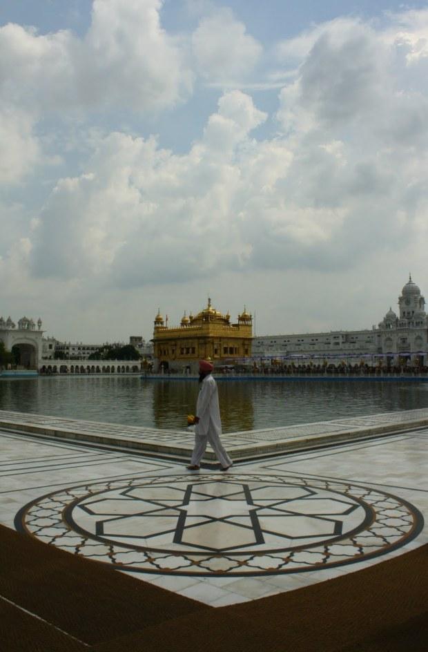 amritsarlongshot