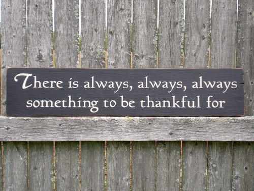 There-is-always-something-to-be-thankful-for-the-secret-24080946-500-375