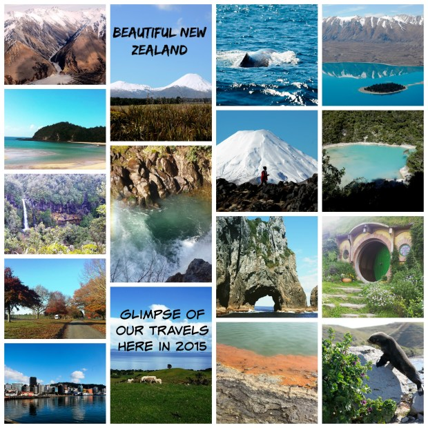 travel2015collage