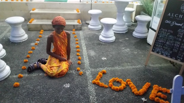 Love Ubud