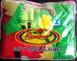selimut-soft-panel-murah