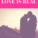 How to Know When Love Is Real