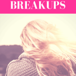 5 Love Lessons I Learned from Breakups