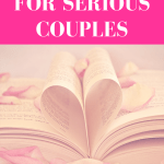 The Best Devotional for Serious Couples