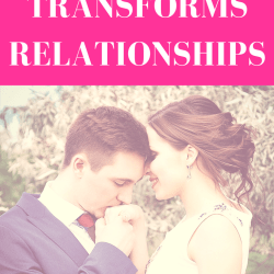 How God Transforms Relationships _ By Jenna Arnold_ Selina Almodovar _ Christian Relationship Blogger - Christian Relationship Coach
