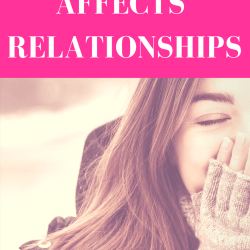 How Loving Yourself Affects Relationships_ By Hannah Ackley _ Selina Almodovar _ Christian Relationship Blogger - Christian Relationship Coach