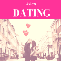 How to Be True to You When Dating _ By Kim Mulvaney _ Selina Almodovar _ Christian Relationship Blogger - Christian Relationship Coach