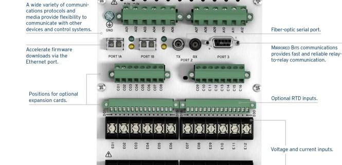 diesel generator wiring diagram wiring diagram sel wiring diagram diagrams