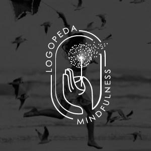 Logotipo Logopeda Mindfulness