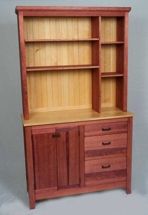 New Country Furniture Selkirk Craftsman Furniture In Sandpoint Idaho