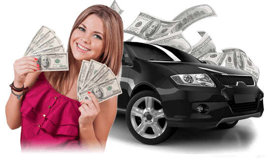 I need To sell My Vehicle Who buys carsTo Cash For Cars