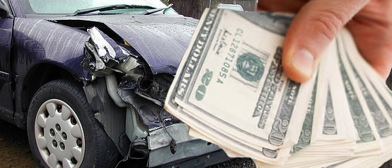 Who buys damaged cars Sell A Car Instantly A junk Car