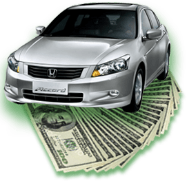 sell my vehicle to cash for cars