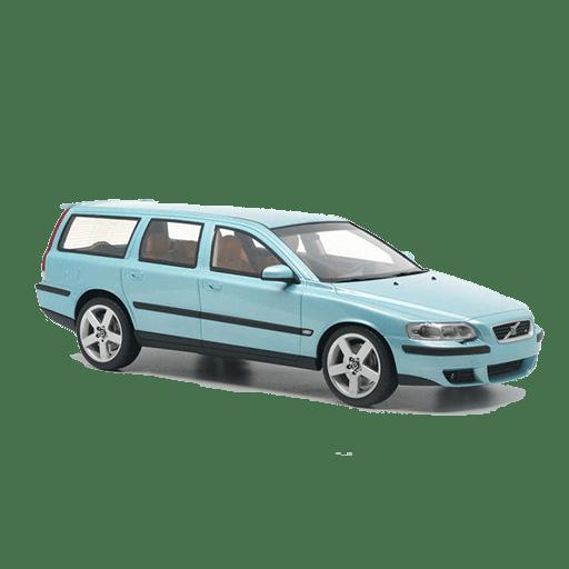 V70R MK2