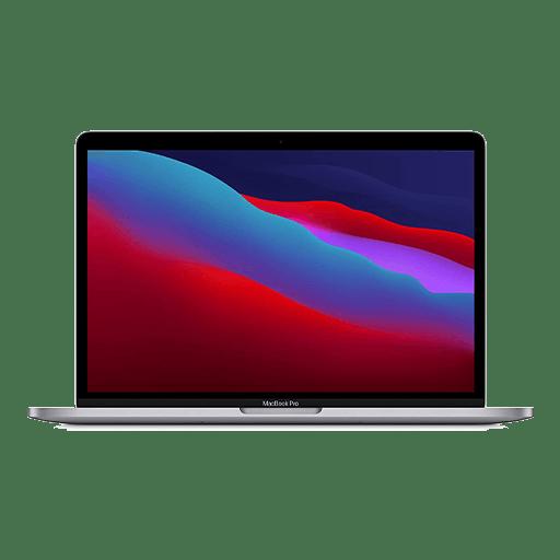 "MacBook Pro M1 13"" (2020-Present)"