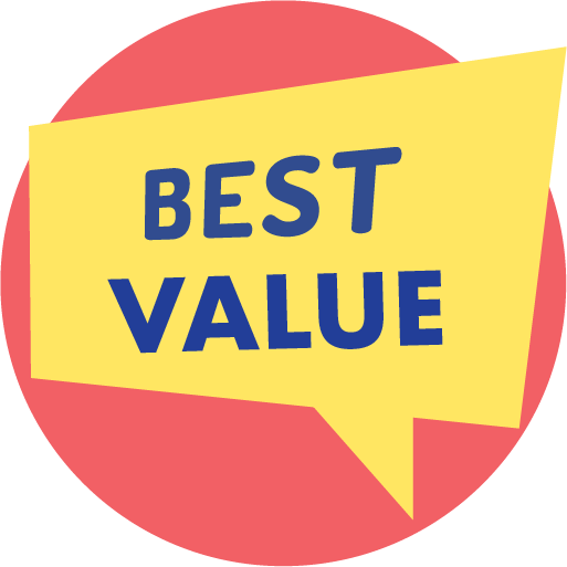 The Best Emotiva T1 Review of 2019 - Top 10 Reviews, Best